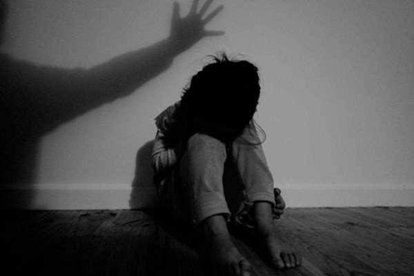Bản án chung thân cho cặp vợ chồng bạo hành khiến con gái 5 tuổi chết thương tâm