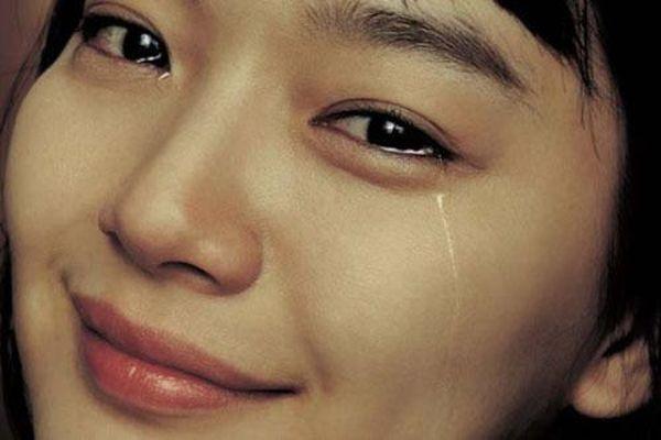 Phụ nữ lấy chồng rồi nhận được điều gì: Câu trả lời khiến chị em phải rớt nước mắt
