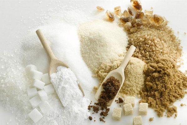 7 loại thực phẩm nguy hiểm ẩn chứa nguy cơ gây ung thư