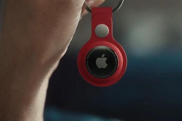 Sản phẩm cho hội 'não cá vàng' của Apple chính thức ra mắt