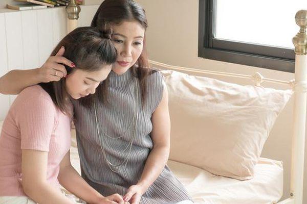 Cha mẹ cần làm gì để kéo con về nhà?