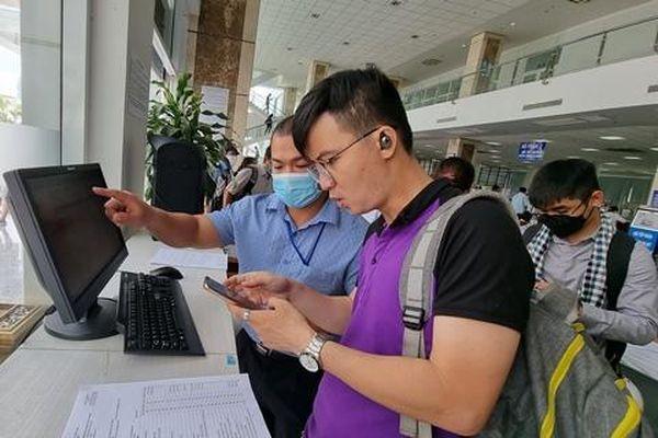 TP. Hồ Chí Minh: Giải quyết hoàn thuế 3.360 tỷ đồng