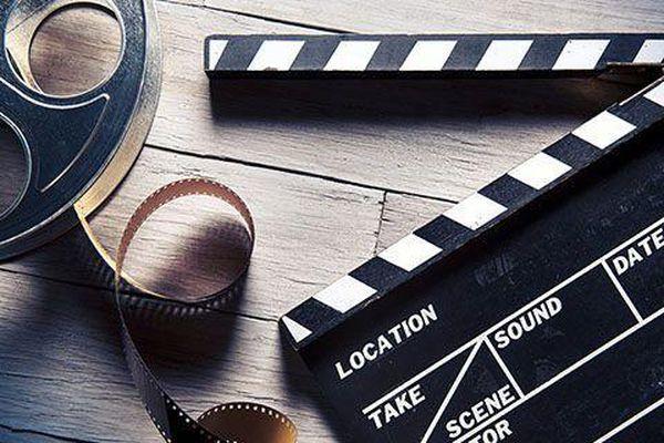 Đề xuất quản lý việc phát hành, phổ biến phim trên mạng Internet