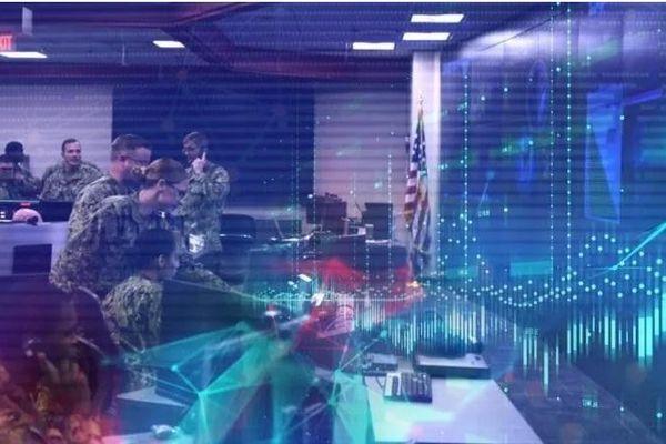 Mỹ cáo buộc Trung Quốc tấn công mạng quy mô lớn