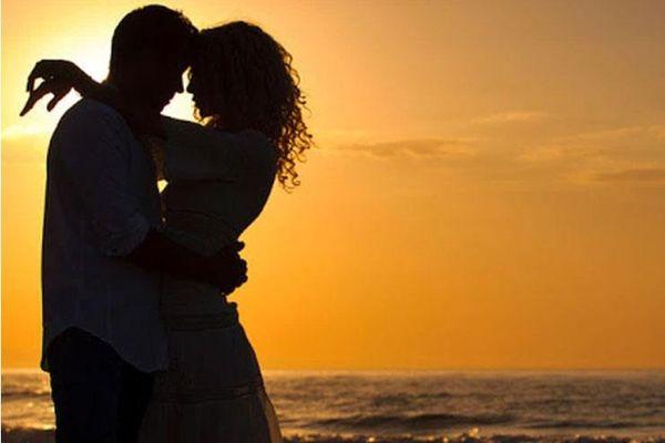 Chọn người mình yêu hay người yêu mình, cuối cùng vẫn đứt gánh giữa đường