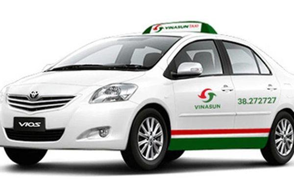 Vinasun báo lỗ hơn 30 tỷ và trữ gần 250 tỷ tiền mặt đầu tư xe mới