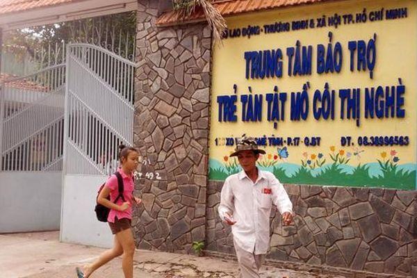 TP HCM: Sở Lao động xin hủy gần 10 tấn gạo để ngoài sổ sách