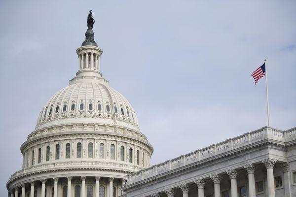 Hạ viện Mỹ thông qua dự luật đề xuất Đặc khu Columbia là bang thứ 51