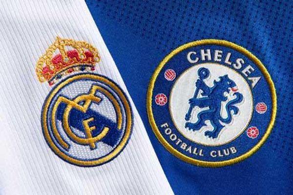 Chelsea chớ vội mừng, UEFA không thể loại Real Madrid vì liên quan đến Super League
