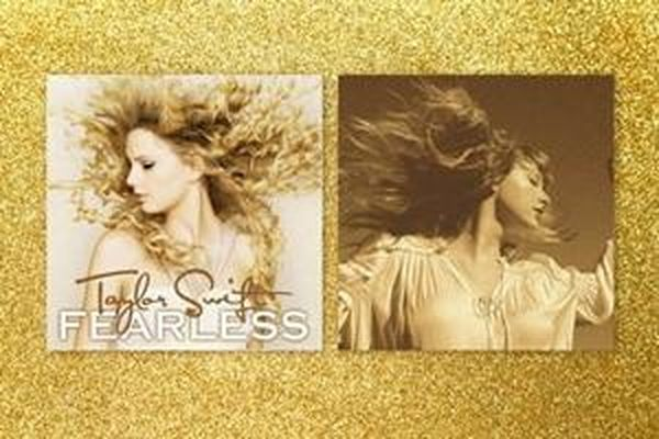 Album mới chiếm ngôi vương nhưng Taylor Swift lại hát sai lời hit 'You Belong With Me'?