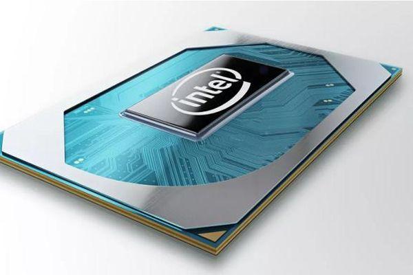 Intel đang thúc đẩy các đối tác bán máy tính xách tay Intel Evo sử dụng chip Tiger Lake