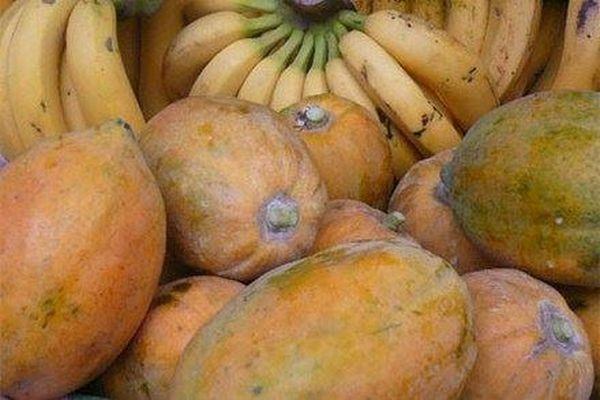 7 loại quả 'chín ép' càng ăn càng dễ mắc ung thư mà ít người quan tâm