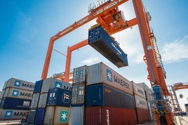 Chuẩn hóa mô hình cảng cạn tại Việt Nam