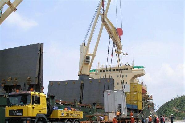 Thừa Thiên Huế: Hỗ trợ doanh nghiệp phát triển dịch vụ logistics theo hướng hiện đại, chuyên nghiệp