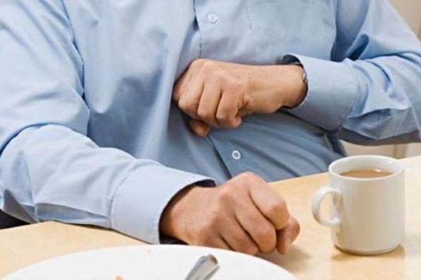 Khắc phục tác dụng phụ khi dùng thuốc trị rối loạn hoảng sợ