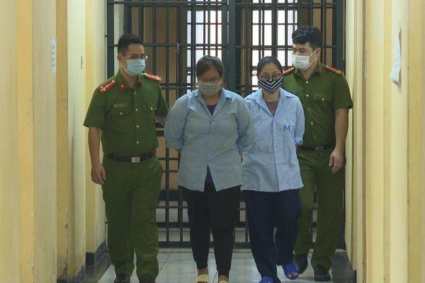 Từ những tờ giấy chứng sinh đáng ngờ đến đường dây 'đẻ thuê' xuyên Việt