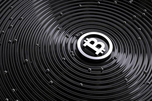Sự cố giúp tìm ra điểm yếu chí mạng của Bitcoin