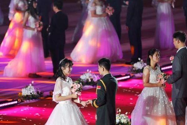 Trung Quốc: Trái đắng của 'kế hoạch hóa gia đình'