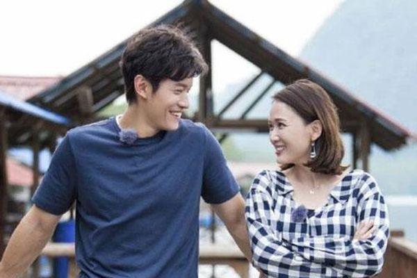 Trần Kiều Ân được tiết lộ sắp kết hôn với 'phi công trẻ' kém 9 tuổi
