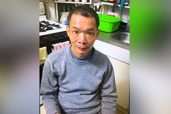 Danh tính người gốc Á bị hành hung dã man ở Mỹ