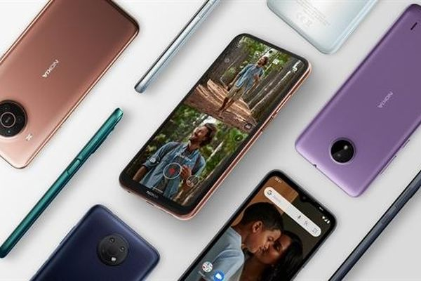 Thị trường smartphone phân khúc nào đang thực sự nóng?