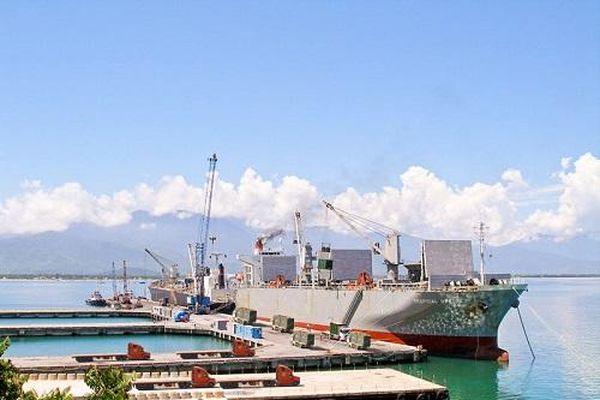 Thừa Thiên Huế: Hỗ trợ doanh nghiệp logistics phát triển theo hướng hiện đại
