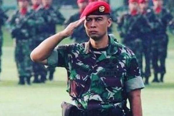 Tướng tình báo Indonesia bị sát hại