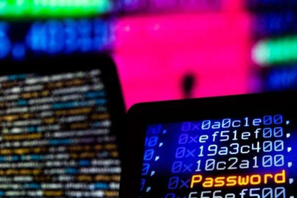 Hơn 1 nửa doanh nghiệp Australia bị tin tặc tấn công