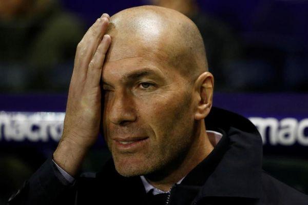 Real vs Chelsea - đại chiến trong nỗi ám ảnh trọng tài