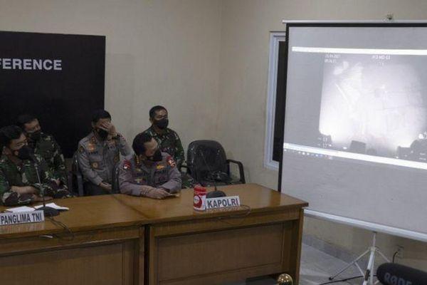 Indonesia nỗ lực điều tra nguyên nhân tàu ngầm bị chìm