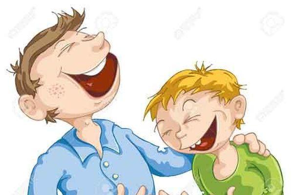 Truyện cười: Ca sĩ hay nhạc sĩ