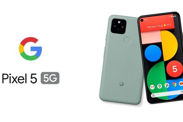 Google vô tình tiết lộ chi tiết và sample camera của Pixel 5a