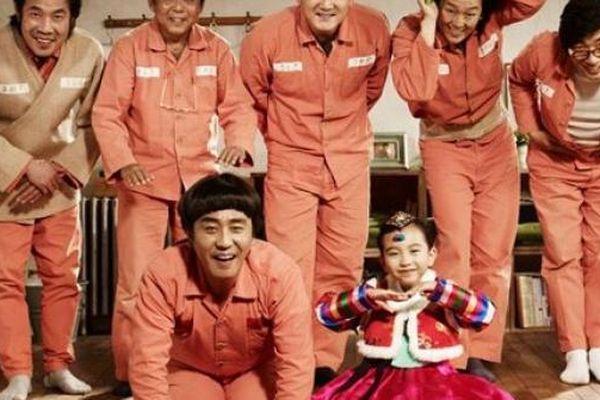 Tài tử Hàn Quốc hồi phục kỳ diệu sau khi mắc ung thư gan nhờ điều này