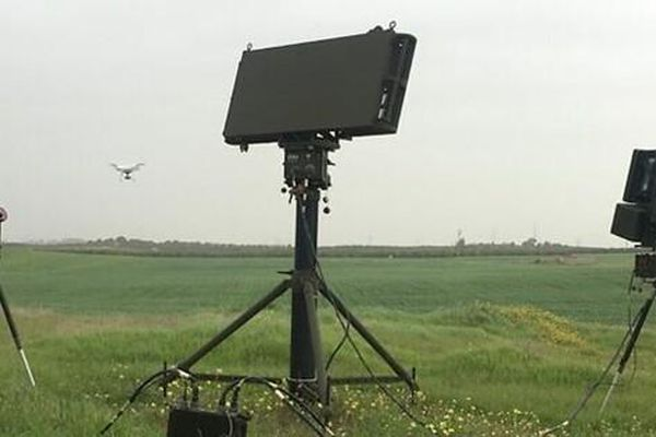 Hàn Quốc phát triển công nghệ radar phát hiện tiêm kích tàng hình