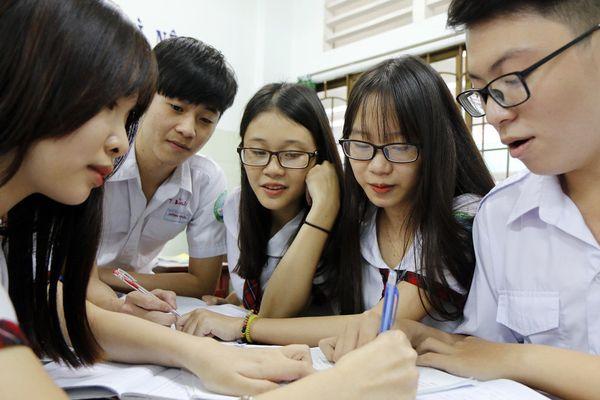 Môn Lịch sử thi tốt nghiệp THPT: Ôn tập theo chuyên đề Cách mạng Việt Nam từ 1930 đến 1945