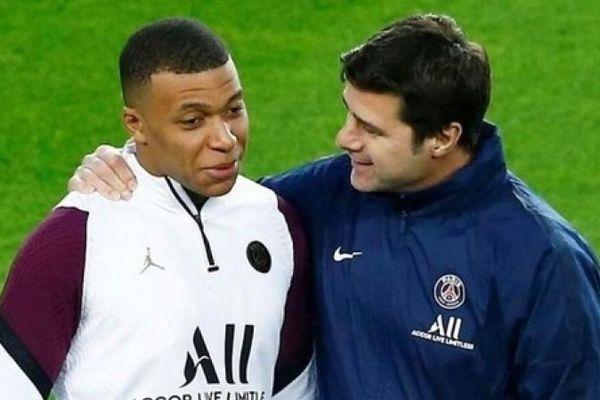 Chuyển nhượng cầu thủ: Man Utd muốn có Abdallah Sima; Bayern mua Mukiele; Mbappe 'cày' tiếng Anh; Barca gia hạn Ansu Fati