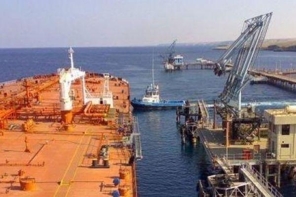 Libya: NOC dỡ bỏ tình trạng bất khả kháng với xuất khẩu dầu ở cảng Al Hariga