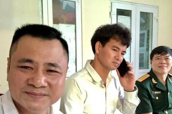 Tự Long chia sẻ ảnh chụp cùng Xuân Bắc, Vân Dung bình luận bất ngờ