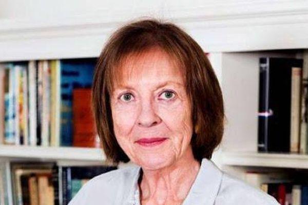 Nữ nhà báo được trao giải Pulitzer trò chuyện với VietTimes về cuốn sách đề tài chiến tranh Việt Nam