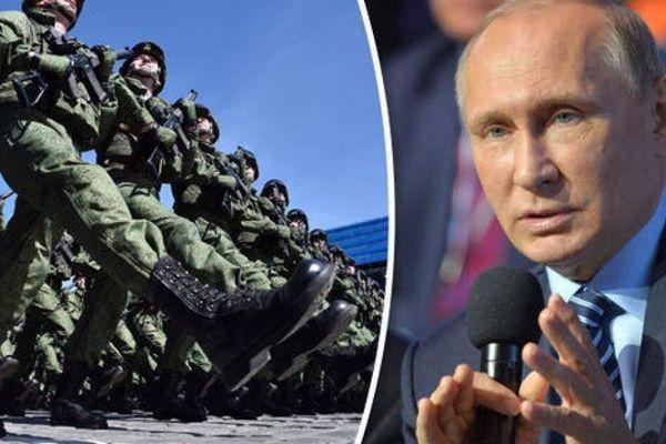 Chuyên gia quân sự: Ukraine vội vã ăn mừng,không chịu rút ra bài học từ Nga
