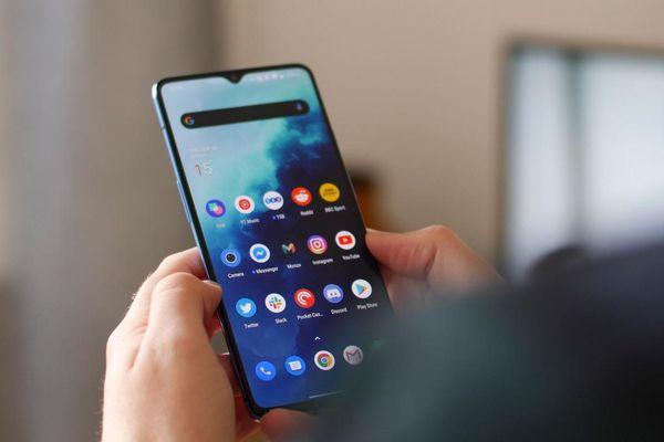 Cảnh báo: 9 ứng dụng độc hại trên Android người dùng cần gỡ khẩn cấp khỏi điện thoại