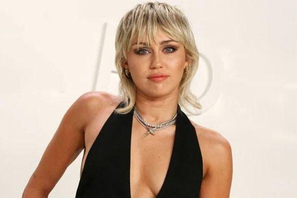 Người đứng sau thành công của Lady Gaga, Miley Cyrus
