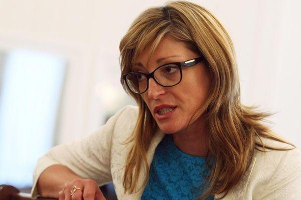 Bulgaria trục xuất nhà ngoại giao Nga