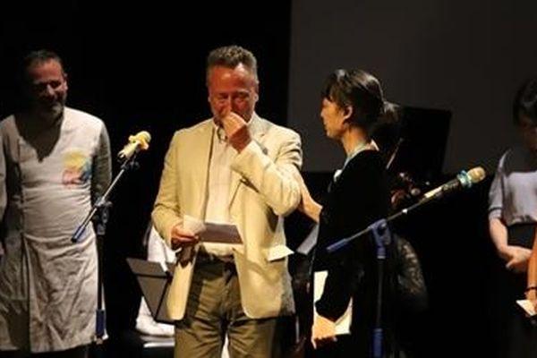 Sự kiện tưởng nhớ Xuân Quỳnh - Lưu Quang Vũ: Khi cộng đồng chung tay bảo vệ di sản