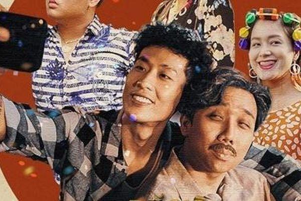 Điện ảnh Việt cần nhiều hơn con số doanh thu