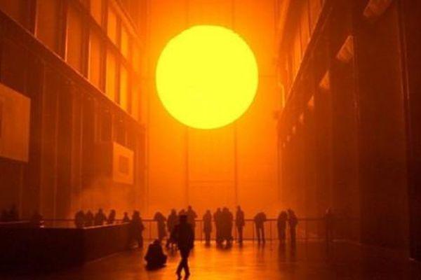 'Mặt trời nhân tạo' giúp Trung Quốc đẩy nhanh mục tiêu carbon kép