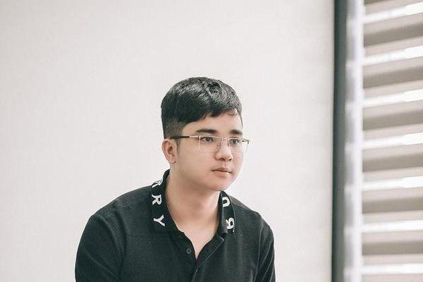 Nguyễn Tuấn Hưng: Người đứng sau thành công của Theanh28 Entertainment