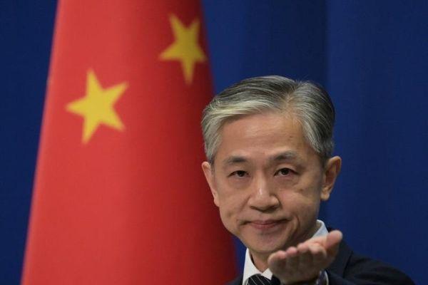 Trung Quốc đáp trả gắt 'sự áp đặt' của ông Biden