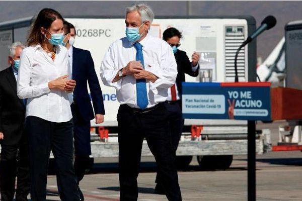 New York sắp tái mở cửa, ca nhiễm Covid-19 ở Singapore tăng mạnh