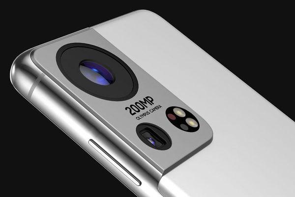 Camera Samsung Galaxy S22 sẽ thiếu vắng cảm biến quan trọng
